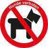 hunde_verbot_icon